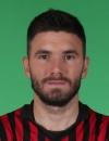 Marko Milinkovic