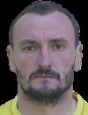Sergey Veremko