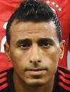 Mohamed Abdelshafi