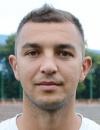 Denis Ristov