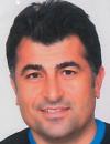 Ali Polat