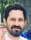 Alpago Cumhur Akbay