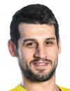 Ivan Covic