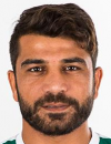 Mustafa Asan