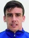 Mario Rizotto