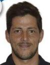Pablo Olivera