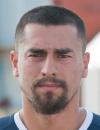 Ahmet Saglam