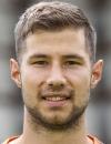 Philipp Weissenhofer