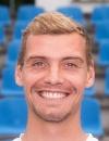 Sebastian Sonnenberger