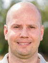 Dr. Matthias Brem