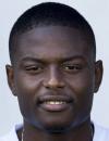 Derrick Tshimanga