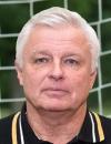 Valeri Bondarenko