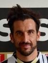Marino Taddeucci