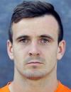 Emil Drozdowicz