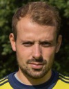 Nils Husmann