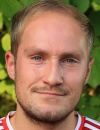 Arne Gillich