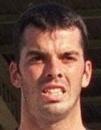 Ibán Cuadrado