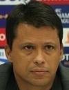 Sérgio Farias
