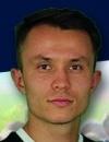 Fabian Lieschka
