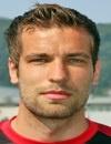 Niklas Tasky