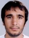 Mehmet Yoldas