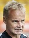 Juha Malinen