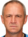 Oleksandr Riabokon