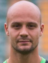 Radoslaw Pruchnik
