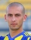 Jakub Brasen
