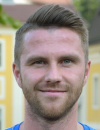 Philipp Kötzsch