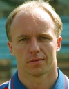Miroslav Kadlec