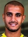 Mohamed Elgabas
