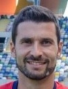 Manuel Godinho