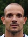 Salvatore Rogoli