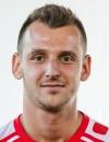 Aldin Kljajic