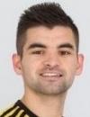 Mateo Susic
