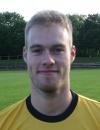 Philipp Bruns
