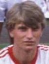 Peter Zanter
