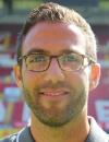Boris Schommers