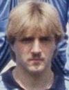 Ulrich Bittorf