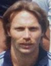 Rolf Blau