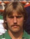 Kurt Pinkall