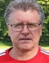 Roland Kroos