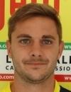 Christian Cesaretti