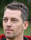 Nils Drube