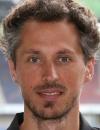 Jan-Moritz Lichte