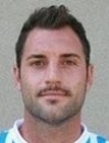 Nicholas Giani