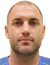 Nicolas Giani