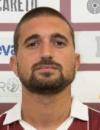 Alberto Filippini
