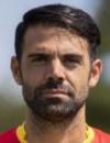 Giuseppe Figliomeni